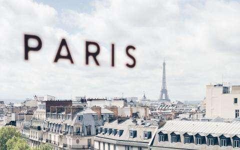 The Paris Passlib', a smart and cost-effective pass