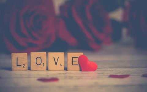 Saint-Valentin, nos balades romantiques