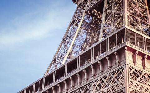 Eiffel Tower; everything you may not know