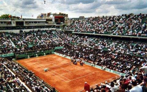 Roland Garros 2019, c'est pour bientôt