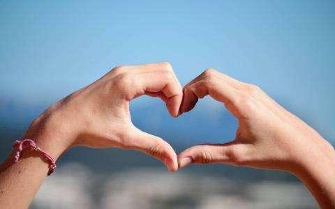Valentine's Day in Paris: 5 Great Original Ideas !