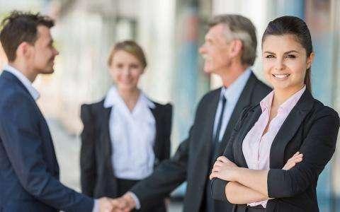 Offre Business Clientèle