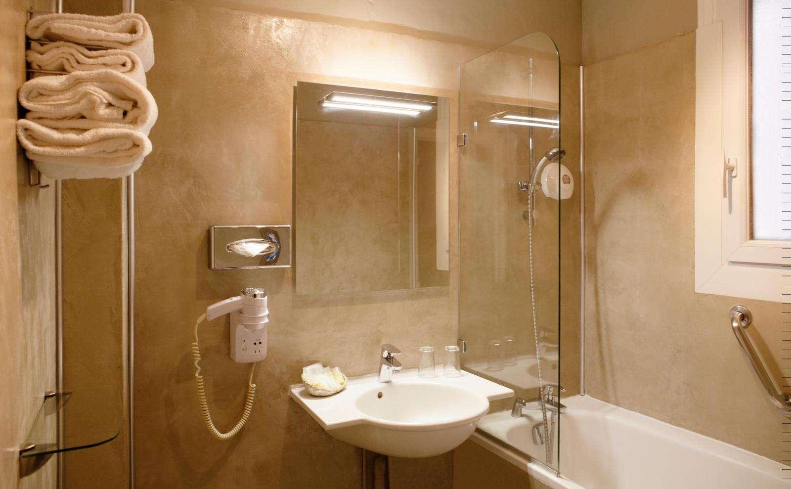 Hotel de la Motte Picquet Paris – Galerie - Hotel 3 Sterne Paris