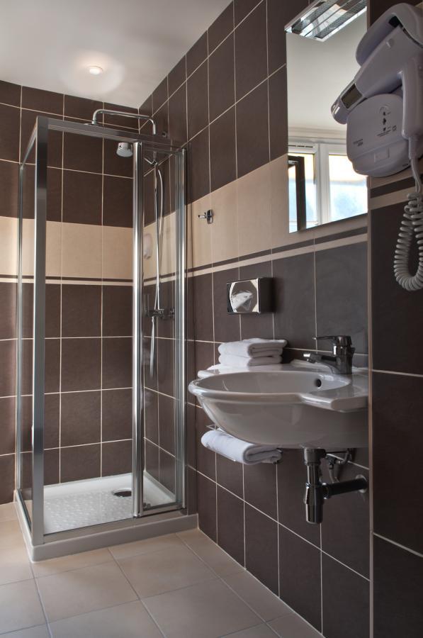 Hotel de la Motte Picquet Paris – Chambres - Hotel de charme Paris
