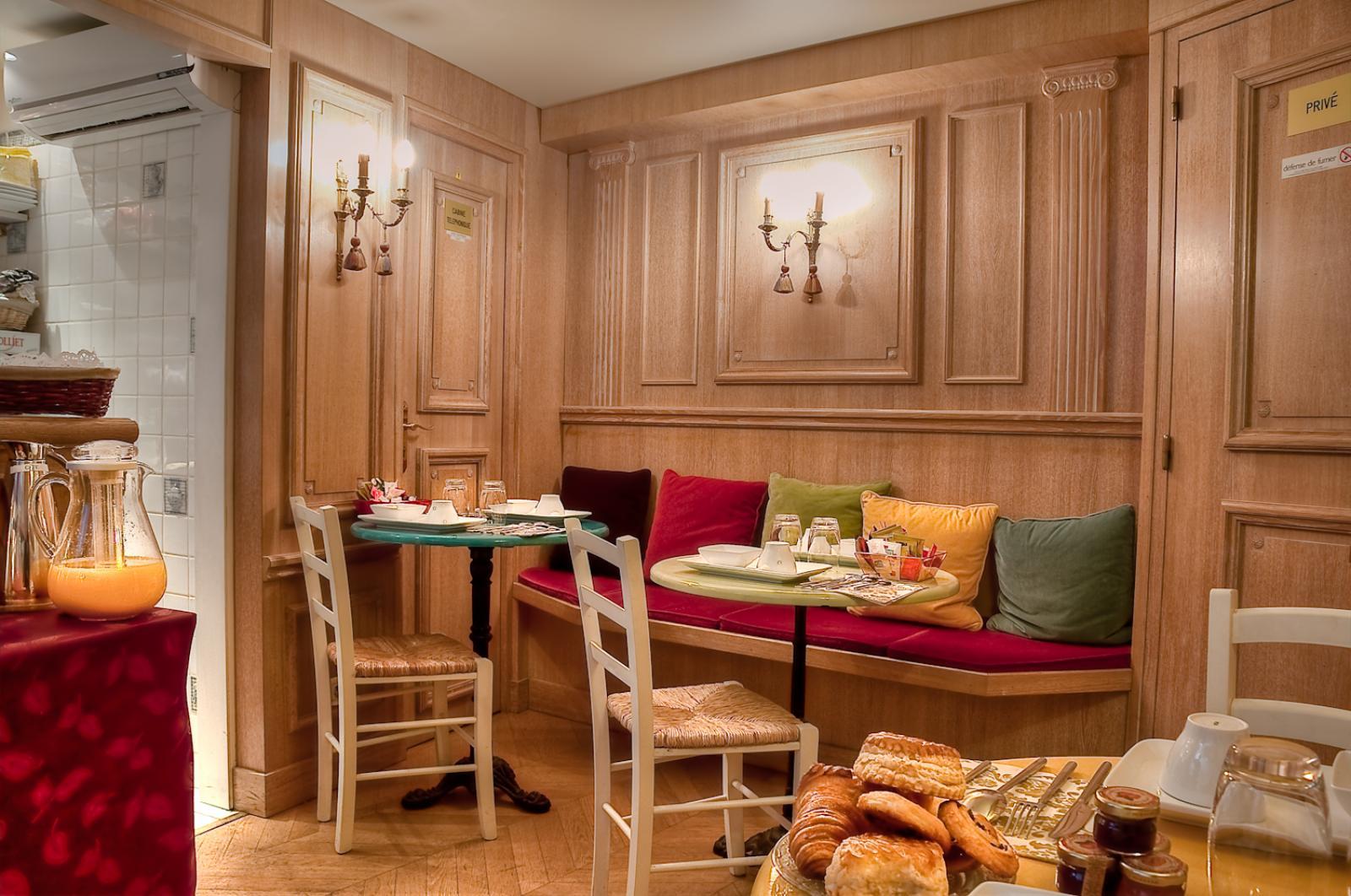Großzügig Rezeption Hotelbeispiel Bilder - Entry Level Resume ...